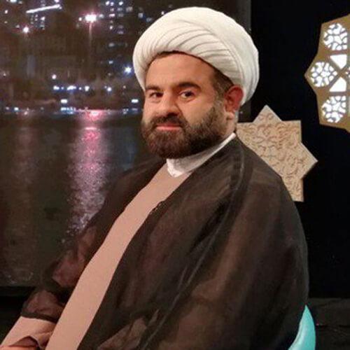 حبیب عباسی