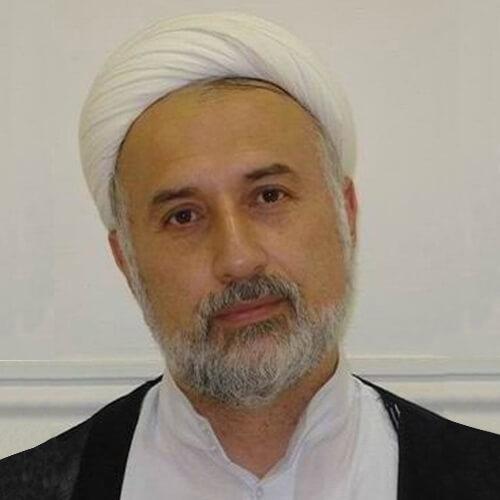 حسین سیدی
