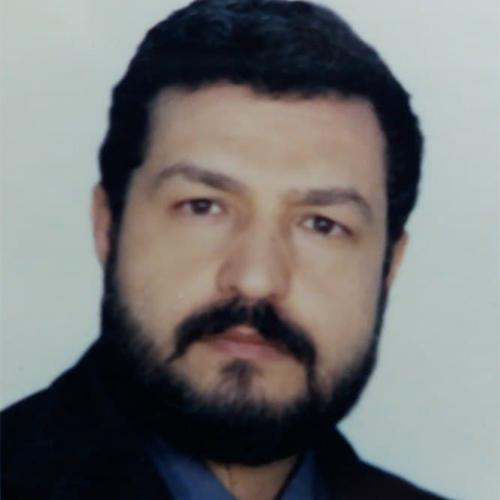 دکتر علی اصغر بهمنی